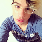 Gustavo Victor ∇