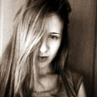 Dorina Kyt