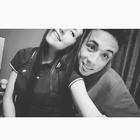 Carli'♥,♥