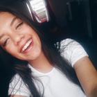 Sablina Silva †