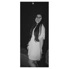 Valentina.⇧
