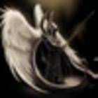 Chemissou Armée Angel