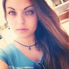 Anna Alexeinko
