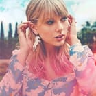 SwiftiesRock