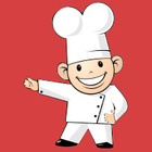 Awesome Cuisine
