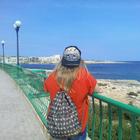 balazs_niki