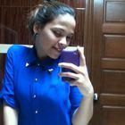 Alejandra ♥