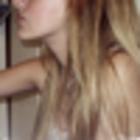 Claa Port (: