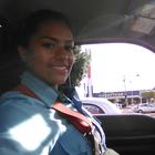Lupita Aguilar