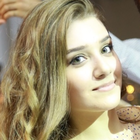 Fidan Rahmanova