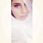 Sherouk Mohamed Tawfik