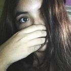 Mica Gomez