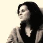 Carolina Oliva