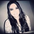 Eunice Herrera