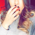 Aylin Ocampo