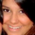 Rayssa Ferreira