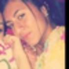 Trifah Muradi