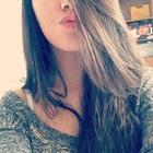 Caroline Andrade ☮