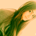 Shir ♥ Buganim