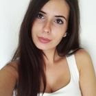 Victoria Elek