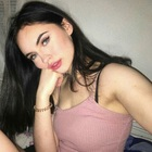 Micaela Duran