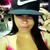 Leila_ne
