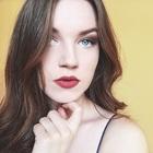Madison Adams