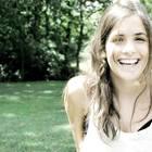 Leticia Sande