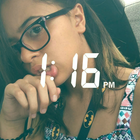 Krystal Torres