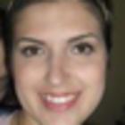 Elisa Gomes