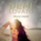 Hechos Demi Lovato ©