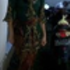 Serlien Gadies Bali