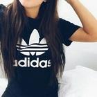 Claudia♡