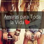 #lovely#