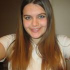 Magdalena leiva