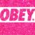 Abby-hope