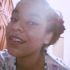 Yasmin Marques