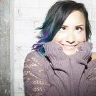 Queen Lovato