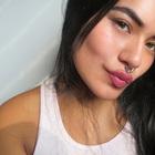 Alejandra Martínez ♕