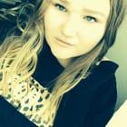 ☆Randomswedishgirl☆