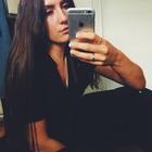 Amanda Pogulis