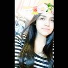 Joselin Hernandez