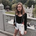 Chloe_smagghe_♡