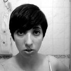 Cecilia Belmartino