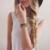 Girls Crown♚