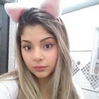 Julyana