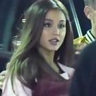 ♡ Ariana's Bow  ♡