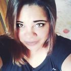 Shirley Oliveira Mendes Brito
