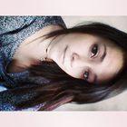 Kessia Valentim