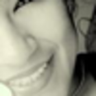 Jess Souza